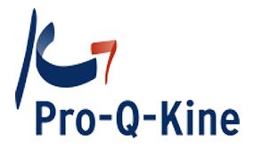 Pro Q Kiné
