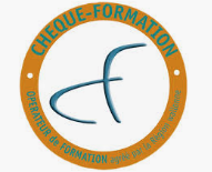 Cheque formation